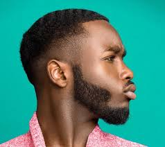 black male haircuts menu the best haircut styles for black men modern trends