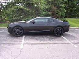 chevy camaro blacked out camaro5 chevy camaro forum camaro zl1 ss and v6 forums
