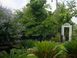 Family Garden Inn Americus Garden Inn Bed And Breakfast June 1st In The Garden
