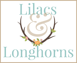repurposed fall décor hospitality filled homes lilacs and