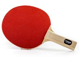 best table tennis paddle for intermediate player stiga hardbat table tennis paddle gopher sport