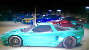 Design My Garage My Garage In Need For Speed 2015
