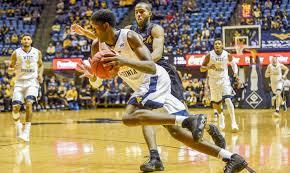 2017 18 wvu men u0027s basketball schedule west virginia athletics