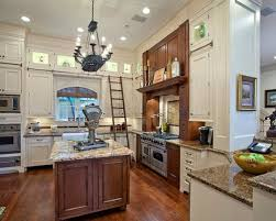 12 foot kitchen island 12 foot ceiling ideas photos houzz
