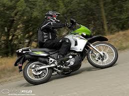 2008 kawasaki klr650 moto zombdrive com