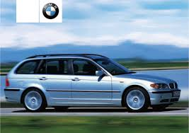 bmw automobile 325i user guide manualsonline com