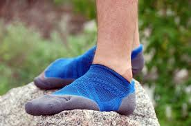 smartwool phd run ultra light micro the best gear for all of your outdoor adventures livestrong com