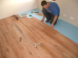 amazing laminate flooring houses flooring picture ideas blogule
