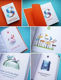 Homepage Design Rules by On China U0027s Bleeding Edge Web Design Trends 2015 U2014 Smashing Magazine