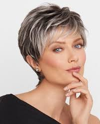 what hairstyle suits a 70 year old woman with glasses 20 trendy short haircuts for women over 50 short haircuts women