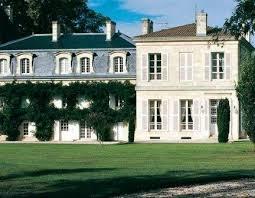 learn about st julien bordeaux learn about chateau st julien bordeaux complete guide