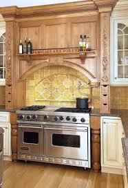 kitchen stove backsplash interior kitchen tin tiles for kitchen backsplash bined with