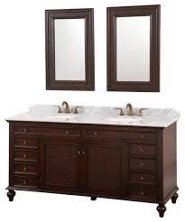 Bertch Cabinets Phone Number by Bathroom Vanity Makers