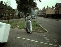 gif monty python and now for something completely different