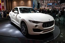 maserati jeep 2017 luxury 4 wheel parts blog