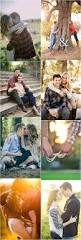 best 25 engagement photo hair ideas only on pinterest couple