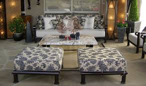 patio furniture blog outdoor furniture scottsdale garden