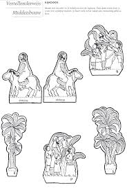 palm sunday coloring pages 79 best bible palm sunday images on pinterest palm sunday