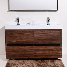 Abbey 60 Inch Vanity Kube Bath Bliss 60