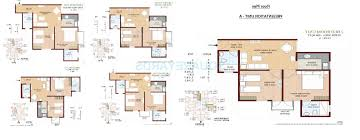 home design floor plans house plan intended appealing apartment home design