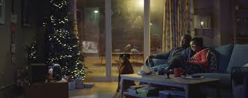 john lewis 2016 christmas tv advert mirror online