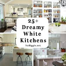 kitchens ideas with white cabinets white kitchen ideas dreamy white kitchen ideas kitchen backsplash