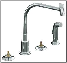 kohler touchless kitchen faucet kitchen faucets touchless sensor kitchen faucet light faucet y