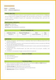 simple resume template simple resume template word beautiful resume templates word 2018