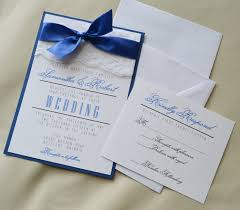 inspiring album of making own wedding invitations ideas which