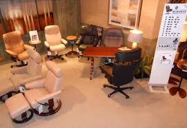 Ekornes Stressless Office Chair Sale office chairs ergonomic