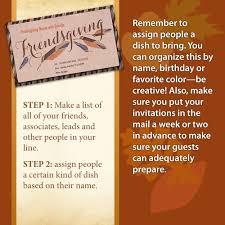 thanksgiving party invite happy healthy sunrider thanksgiving sunhealth az