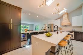 restore 818 homes u2013 designer renovated homes interior design