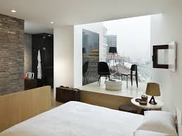 Contemporary Modern Bedroom Furniture Furniture 36 Contemporary Modern Bedroom Furniture Design