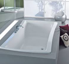 adamsez signa i double ended inset bath uk bathrooms adamsez signa i double ended inset bath
