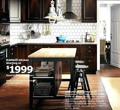 ikea island kitchen ikea island kitchen island astounding kitchen island for sale in
