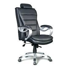 chaise bureau massante chaise massante pas cher gaard me