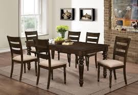 Dining Room Furniture Furniture Dining Room Mattress Barn Marshall Mn