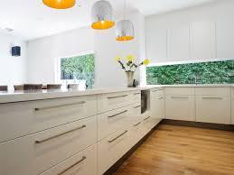 kitchen design blogs kitchen design blog kisk kitchens gold coast