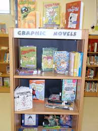 elementary library decoration themes elementary library