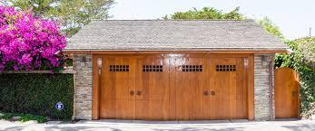 Garage Door Opener Repair Service by Projects Woodfield Garage Doors