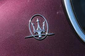 maserati back logo maserati quattroporte saloon review 2016 parkers