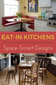 American Kitchen Ideas Best 25 Modern American Kitchens Ideas On Pinterest Industrial