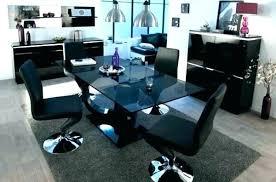 table de cuisine avec chaise encastrable table cuisine chaise encastrable table de cuisine avec chaise