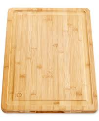 martha stewart kitchen collection martha stewart collection roasting board created for macy s