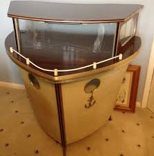 Marine Storage Cabinets Best 25 Nautical Man Cave Furniture Ideas On Pinterest Man Cave