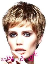 urchin hairstyles honey blonde short haircuts haircuts ideas