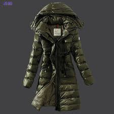 winter jackets black friday sale authentic moncler moncler uk moncler coats womens sale online up