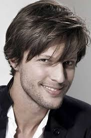 guy haircuts for straight hair 15 cool short hairstyles for men with straight hair mens