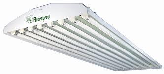 home lighting 35 t8 light fixtures home depot t8 light ballast