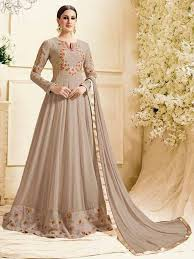 gown designs 336 best designer gown 2017 images on anarkali dress